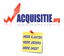 acquisitie-org-logo